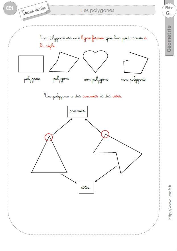 Aliexpress.com: Acheter Étanche Polygone Temporaire