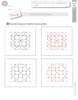 Together With Estar Worksheet In Spanish Together With Worksheet ...