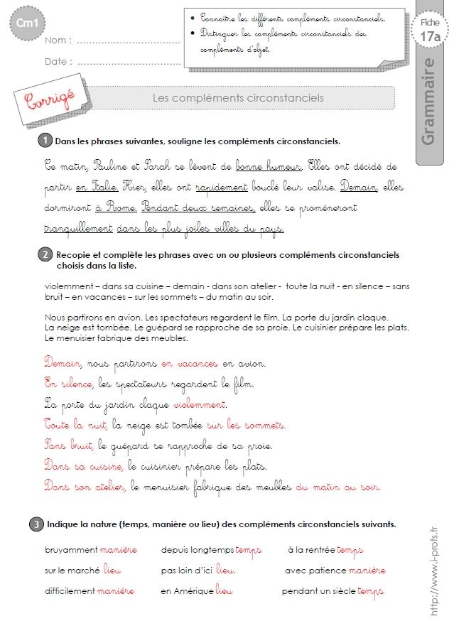 Site de chat francais gratuit sans inscription
