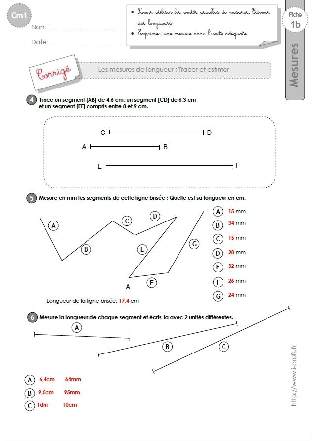 pdf Guía ilustrada de la Segunda