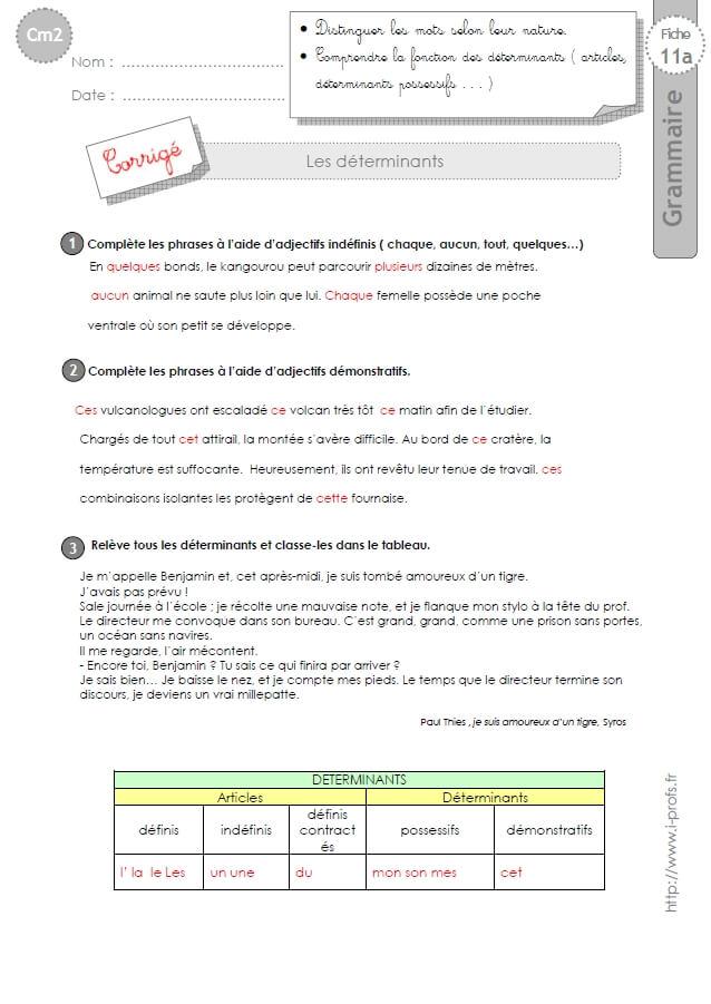 Rencontre belge 100 gratuit