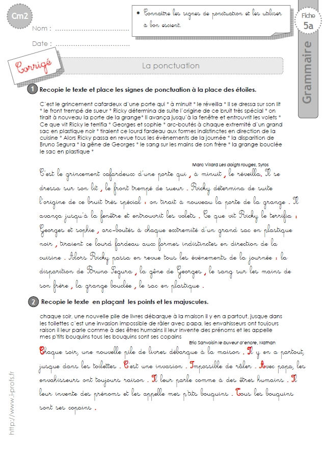 Dictee Ce2 Pdf - moln movies and tv 2018