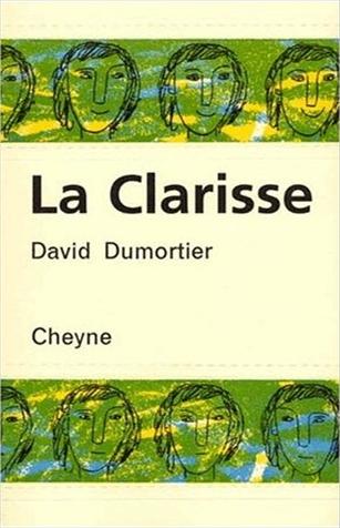 http://www.i-profs.fr/couvertures_fiches/La_Clarisse.jpg
