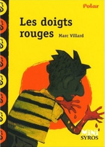 http://www.i-profs.fr/couvertures_fiches/Les_doigts_rouges.jpg